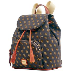 Medium Murphy Backpack product Hover