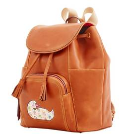 DB75 Large Murphy Backpack