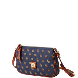 Lexi Crossbody product Hover