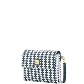 Hunter Crossbody