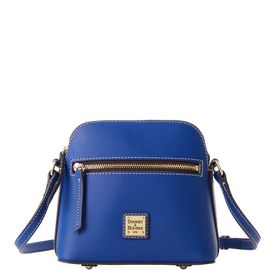 Zip Domed Crossbody product
