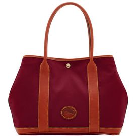 Layla Tote product