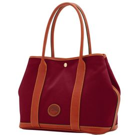Layla Tote product Hover