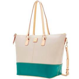 Becky Tote