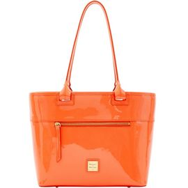 Zip Tote product