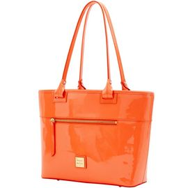 Zip Tote product Hover
