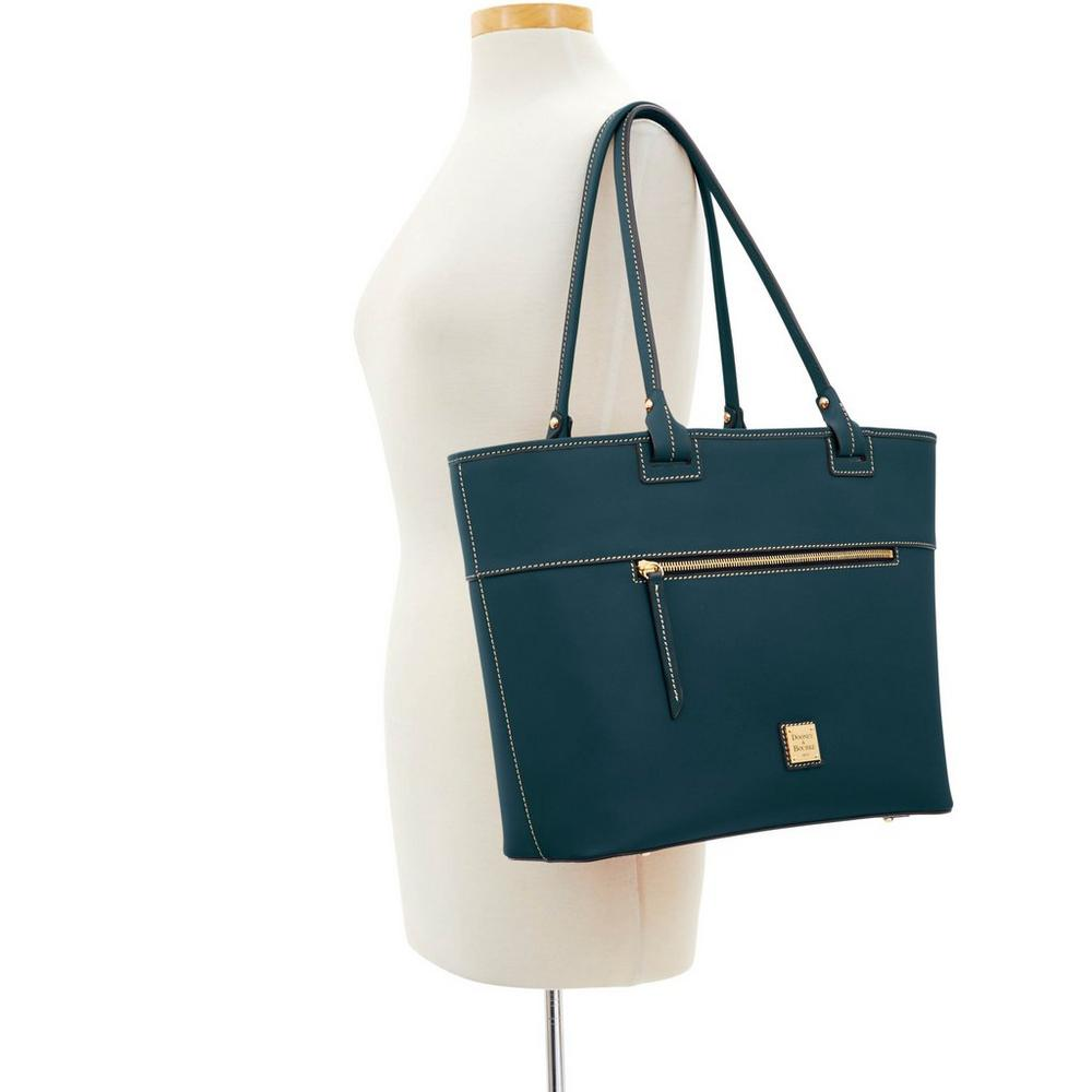 e3499577467d Beacon Large Zip Tote