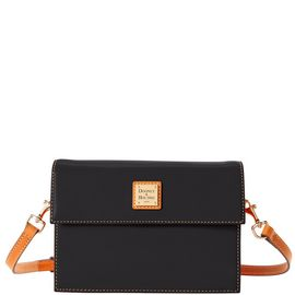 East West Crossbody