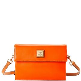 East West Crossbody product