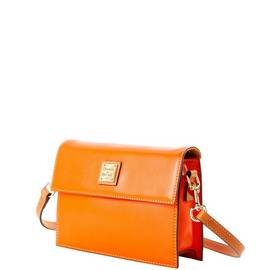 East West Crossbody product Hover