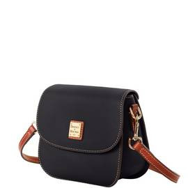 Saddle Crossbody product Hover