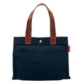 Small Tote product