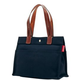 Small Tote product Hover