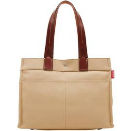 Medium Tote product