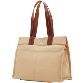 Medium Tote product Hover
