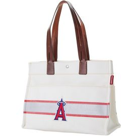 Angels Medium Tote product Hover