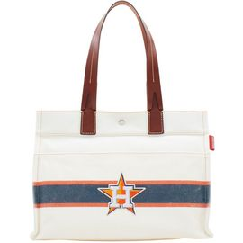 Astros Medium Tote