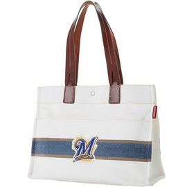 Brewers Medium Tote