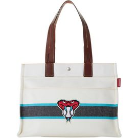Diamondbacks Medium Tote