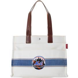 Mets Medium Tote