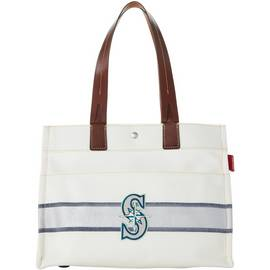 Mariners Medium Tote