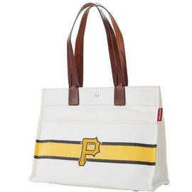 Pirates Medium Tote