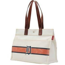 Tigers Medium Tote