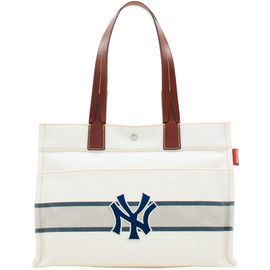 Yankees Medium Tote