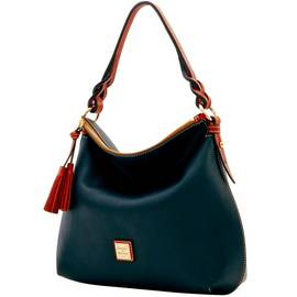 Twist Strap Hobo product Hover