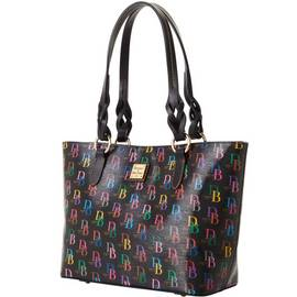 Small Nelly Tote product hover