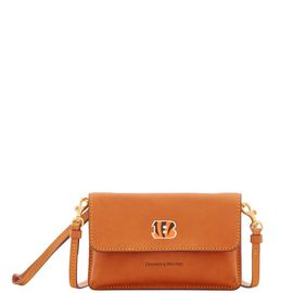 Bengals Milly Crossbody