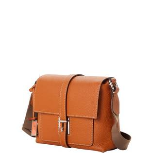Mini Messenger product Hover