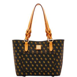 Small Tammy Tote product