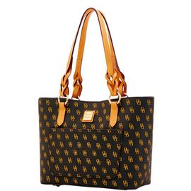 Small Tammy Tote product Hover