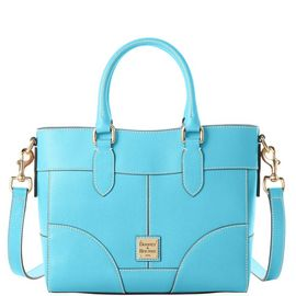 Mila Tote product