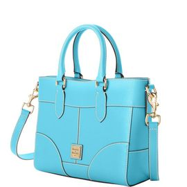 Mila Tote product Hover