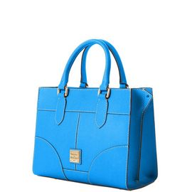 Jayne Satchel product Hover