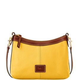Crossbody Pouch product