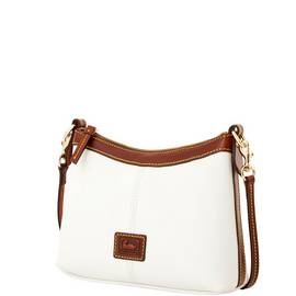 Crossbody Pouch product Hover