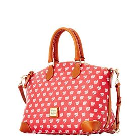 Nationals Satchel product Hover