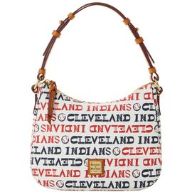 Indians Small Kiley Hobo