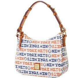 Mets Small Kiley Hobo