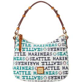 Mariners Small Kiley Hobo