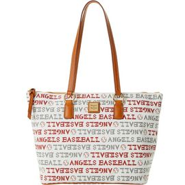 Angels Wren Shopper