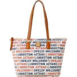 Astros Wren Shopper