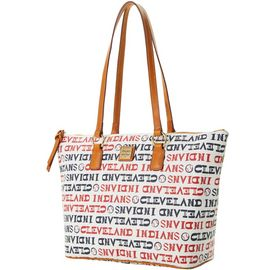 Indians Wren Shopper