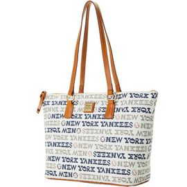 Yankees Wren Shopper