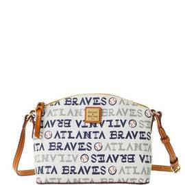 Braves Suki Crossbody