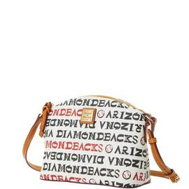 Diamondbacks Suki Crossbody