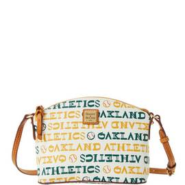Athletics Suki Crossbody
